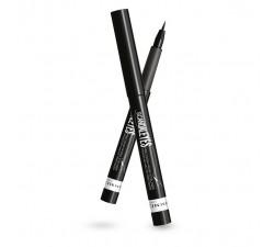 Eyeliner - Scandeleyes Precision Micro Eyeliner RIMMEL
