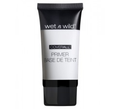 Base Teint Coverall Primer WET N WILD