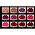 Rouge à Lèvres Studioshine Lip Lustre LASPLASH