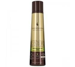 Shampoing Nourishing Moisture Shampoo MACADAMIA