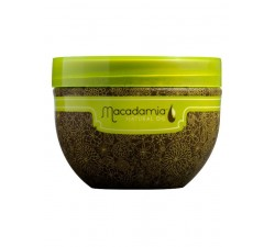 Masque Deep Repair 250 ml MACADAMIA
