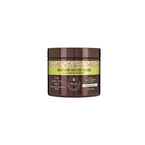 Masque Nourishing Moisture Masque 60 ml MACADAMIA
