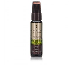 Huile Nourishing Moisture Oil Spray 30 ml MACADAMIA