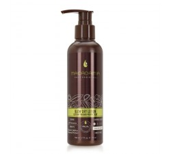Lotion Thermo-Protecteur Blow Dry Lotion MACADAMIA