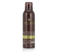 Shampoing Sec Style Extend Dry Shampoo MACADAMIA