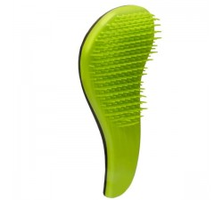 Brosse Cheveux No Tangle Brush MACADAMIA
