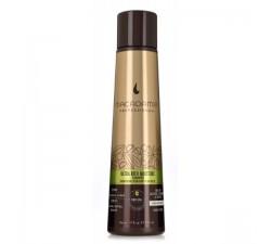 Shampoing Ultra Rich Moisture Shampoo MACADAMIA