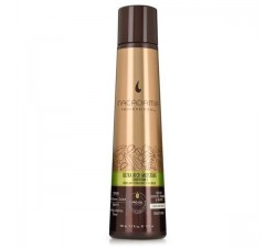 Après-Shampoing Ultra Rich Moisture Conditioner MACADAMIA
