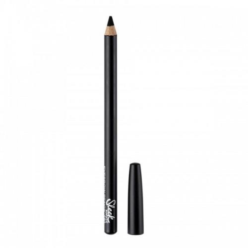 Crayon Sourcils Eyebrow Pencil SLEEK MAKEUP