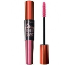 Mascara Faux Cils Push Up Drama MAYBELLINE