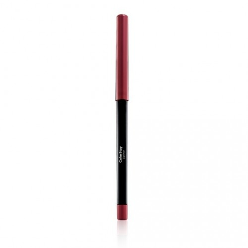 Crayon Lèvres Colorstay REVLON