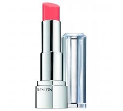 Rouge à Lèvres - Ultra HD REVLON