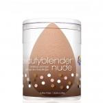 Beautyblender Nude BEAUTYBLENDER