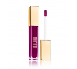 Rouge à Lèvres Amore Matte Lip Crème MILANI