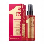 Soin Cheveux Uniq One - All in One Hair Treatment REVLON