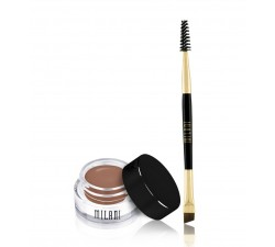 Pommade à Sourcils - Stay Put Brow Color MILANI