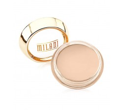 Correcteur Secret Cover Concealer Cream MILANI