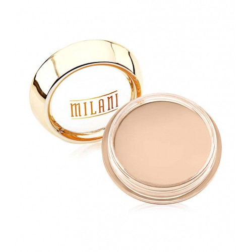 Correcteur - Secret Cover Concealer Cream MILANI