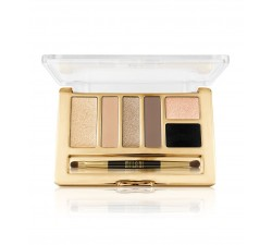 Palette Everyday Eyes Powder Eyeshadow Collection MILANI