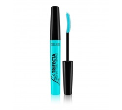 Mascara Lash Trifecta Lengthens Curls Separates MILANI