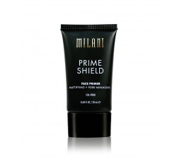 Base Teint Prime Shield Face Primer MILANI