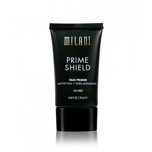 Base Teint - Prime Shield Face Primer MILANI