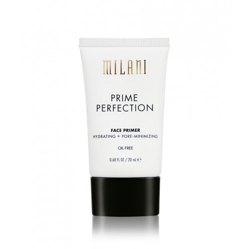 Base Teint - Prime Perfection Face Primer MILANI