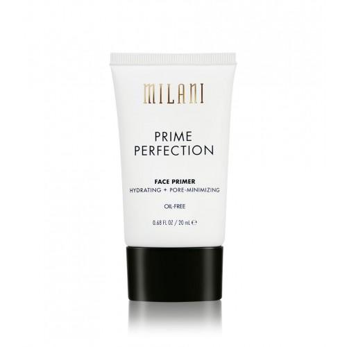 Base Teint Prime Perfection Face Primer MILANI
