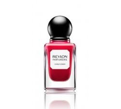Vernis à Ongles Parfumerie REVLON