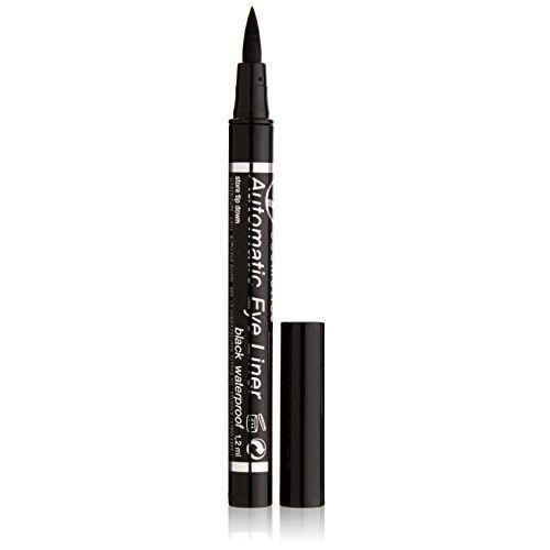 Automatic Eye Liner W7