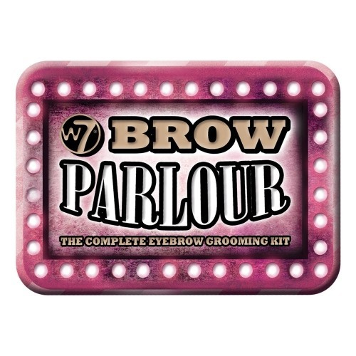 Kit Sourcils Brow Parlour W7