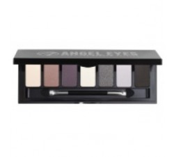 Palette Angel Eyes - Jet Set W7