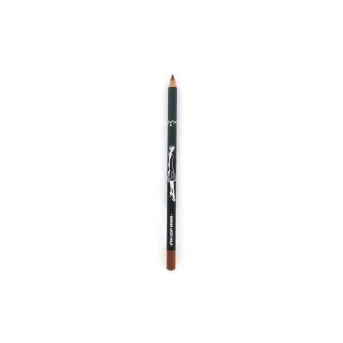 Long Eye Pencil NYX