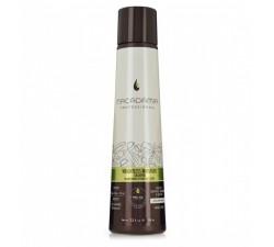 Shampoing Weightless Moisture Shampoo MACADAMIA