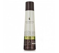 Après-Shampoing Weightless Moisture Conditioner MACADAMIA