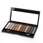 Palette Iconic 1 MAKEUP REVOLUTION