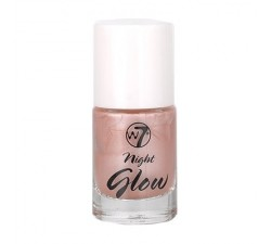 Highlighter Night Glow W7