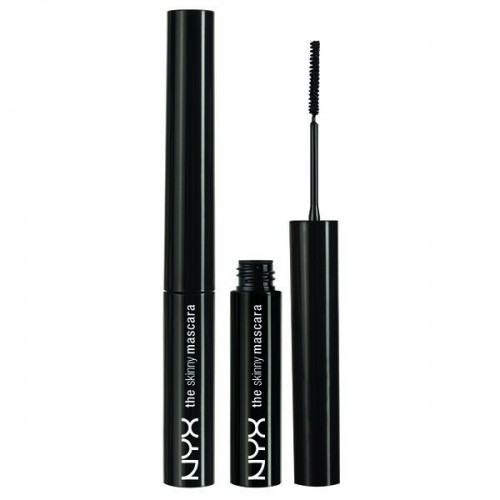 Mascara - The Skinny Mascara NYX
