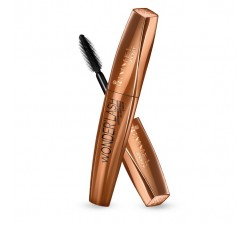 Mascara - Wonder Lash Mascara With Argan Oil RIMMEL