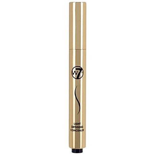 Correcteur Illuminateur - Light Diffusing Concealer W7