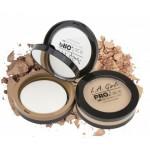 Poudre Compacte - Pro Face Powder LA GIRL