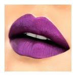 Rouge à Lèvres - Amore Matte Metallic Lip Crème MILANI