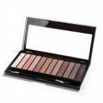 Palette Iconic 3 MAKEUP REVOLUTION