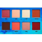 Palette Venus - The Grunge Palette LIME CRIME