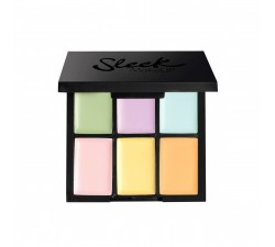 Palette Correcteur - Colour Corrector Palette SLEEK MAKEUP