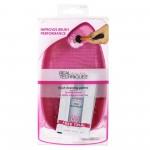 Palette Nettoyage Pinceaux - Brush Cleansing Palette REAL TECHNIQUES