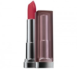 Rouge à lèvres Color Sensational Creamy Matte Lip Color MAYBELLINE