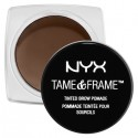Gel Sourcils Coloré - Tame & Frame NYX