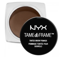 Gel Sourcils Coloré - Tame & Frame NYX