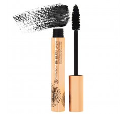 Mascara Bh Bliss Lash - Ultimate All-In-One Mascara BH COSMETICS